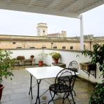 Bedlecce, Lecce
