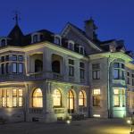 Hotellbilder: Castel Les Sorbiers, Heer sur Meuse