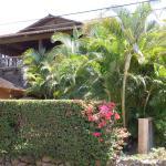 Maui What a Wonderful World Bed & Breakfast, Wailea