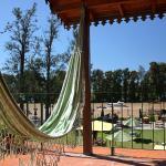 Hotelbilleder: La Polola Posada, Dique Luján