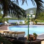 Hotel Saint Germain,  Florianópolis
