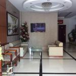 Sky Luck Hotel, Vung Tau