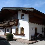 Foto Hotel: Ferienwohnung Peter, Hart im Zillertal