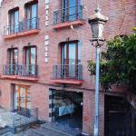 7 Baits Hotel,  Tbilisi City