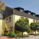 Hotel Pictures: Hotel - Restaurant Erich Rödiger, Bad Staffelstein