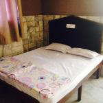 Shree Balaji Guest House,  Hyderabad