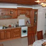 House in Gagra, Gagra