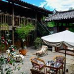 Sleepy Inn Lijiang,  Lijiang