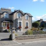 Abbeyville House,  Fermoy