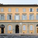 Hotel Silla,  Florence
