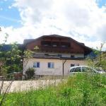 Appartements Tirol, San Lorenzo di Sebato