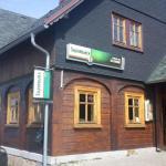 Hotel Pictures: Country club Konírna, Šluknov