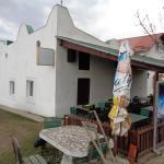 Gasthaus Enduro Bica, Caransebeş