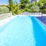 Grande Villa Récente à Sainte Maxime - Golfe de Saint Tropez, Sainte-Maxime