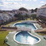 Hotel Pictures: Complejo Al-Andalus, Alcossebre