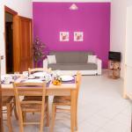 Residenza Segesta, Castellammare del Golfo