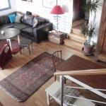 Hotel Pictures: Le Passage, Concarneau