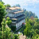 Hotel Glavjc, Torno