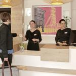 Hotel Pictures: Mercure Hotel Forbach Centre de Loisirs, Forbach