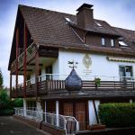 Hotel Pictures: Waldhotel Kelkheim, Kelkheim