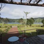 Lake View House,  Sete Cidades