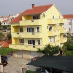 Apartments Sestan,  Zadar