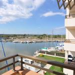 RNET - Apartments Roses Nord,  Roses