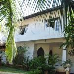 Mallikas Place by Negombo Beach,  Negombo