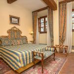 La Casa Del Garbo - Luxury Rooms & Suite,  Florence