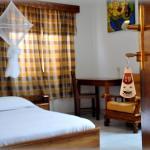 Hotel Aurore Lomé,  Lomé