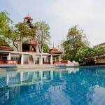 Varee Paradise Villa,  Na Jomtien