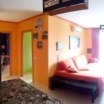 Hotel Pictures: Bello Apartamento en Delta Ebro, El Lligallo del Gànguil