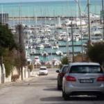 Casa Vietri, Marina di Ragusa