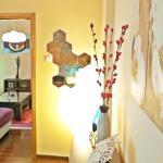 Apartment Lux Center, Podgorica