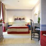 NaturalMente Wine Resort, Agliano Terme