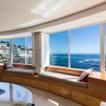 Seacliffe 202/203, Cape Town