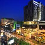 The Akmani,  Jakarta