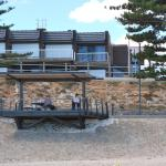 Hotellikuvia: Waterfront, Port Noarlunga