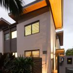 Hotelbilder: Villa Mercedes - Luxury Holiday Villa, Port Douglas