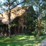 Photos de l'hôtel: Hotel Izvor, Starozagorski Bani