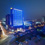 Hotel Pictures: Ganzhou Lenoble Hotel, Ganzhou