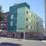 Hotelfoto's: Hotel Micro, Rosario