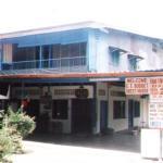 ET Budget Guest House, Batu Ferringhi