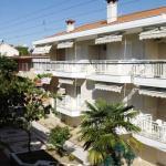 Phaethon Apartments & Studios, Kallithea Halkidikis