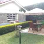 Mae Day Guest House 2, Nairobi