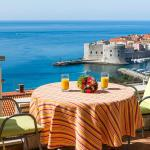 Apartment Mara Deluxe, Dubrovnik