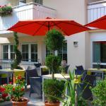 Hotel Im Winkel,  Langenargen