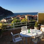 Hotel Pictures: Ikusmira - Basque Stay, Deba