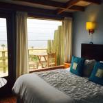 Hotel Pictures: Hosteria y Restaurant Montemar, El Tabo