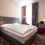 Hotel Pictures: Amaro Hotel, Bergkirchen